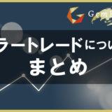 GemForexのミラートレードについてまとめのアイキャッチ画像
